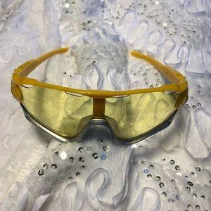 Other - Men Big Frame Sunglasses Veloochki Eyewear